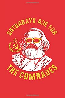 Best gifts for socialists Reviews