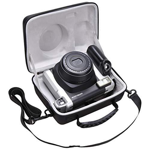 Aproca Hard Carry Travel Case Fit Fujifilm Instax Wide 300 Instant Film Camera