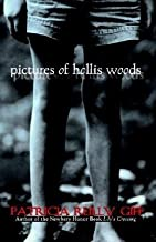Pictures of Hollis Woods[PICT OF HOLLIS WOODS][Hardcover]