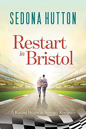 Restart in Bristol
