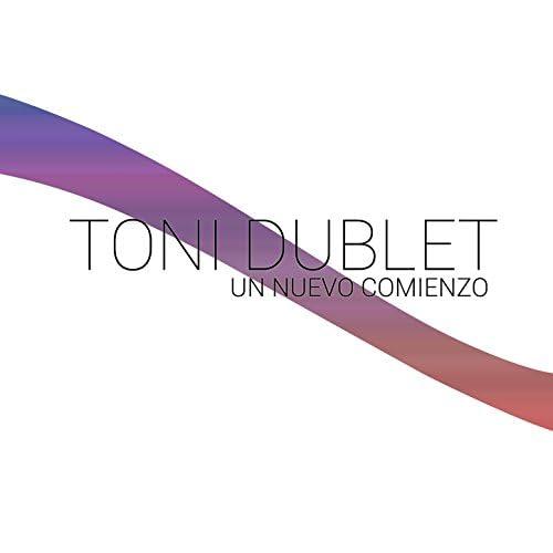 Toni Dublet
