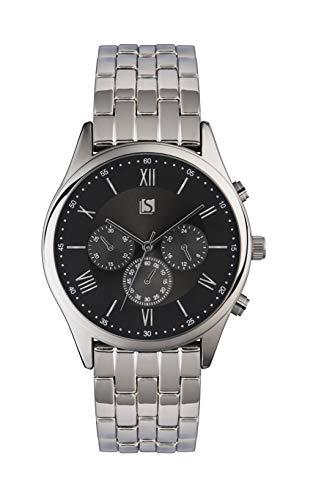 Spirit Reloj de Pulsera ASPG15