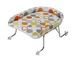 wickelaufsatz ohne babybadewanne. Black Bedroom Furniture Sets. Home Design Ideas