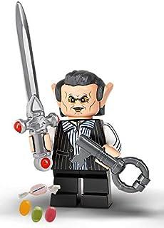 Minifigs Harry Potter 75967 LEGO® hp236 Zentaur