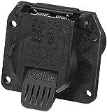 Pollack 7-Pin Sealed Rv Cord Socket