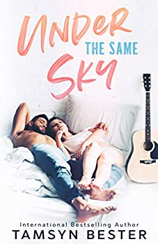 Under The Same Sky  Horseshoe Bay Book 1