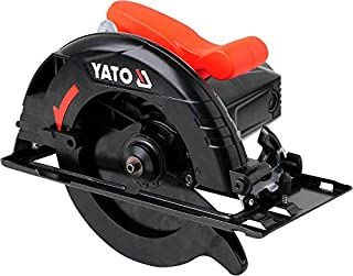 Yato Corded Electric YT-82153 - Saws and Cutters