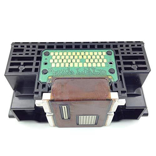 QY6-0072 Druckkopf passend für Canon iP4600 iP4680 iP4700 iP4760