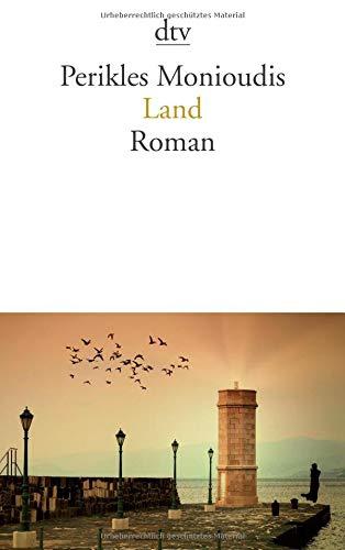 Land: Roman