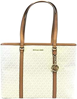 86bb089b4299b0 Amazon.com: Michael Kors - Top-Handle Bags / Handbags & Wallets ...