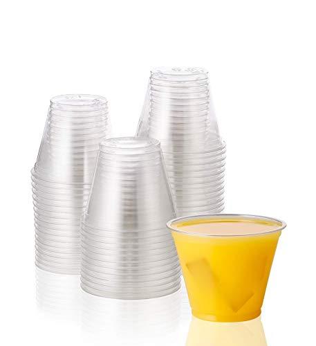 1000 ct plastic cups - 4