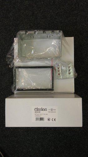 Clarion BKX001