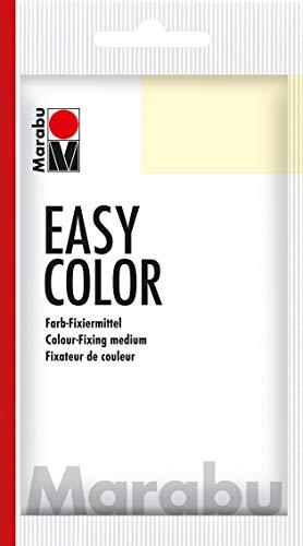 """Marabu Fixiermittel fr Batik-und F""""rbefarbe EasyColor"""