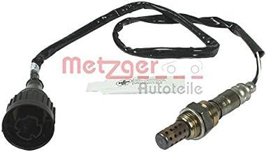 Metzger 893048 Lambdasonde