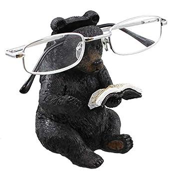 Best top eyeglasses Reviews