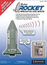 Beckett Rocket Wireless Fuel Level Monitor