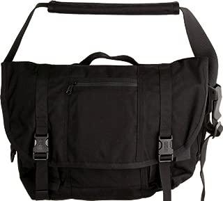 Best blackhawk covert carry messenger bag Reviews