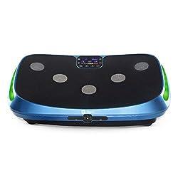 LifePro 4D Rumblex