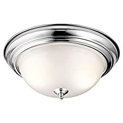 builder grade dome light