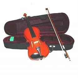 "Merano MA200 16"" Solid Viola"
