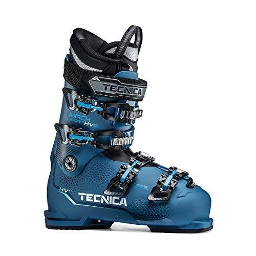 Skischuhe Tecnica Mach Sport HV 80 MP31,0 EU47 Flex 80 Skistiefel 2019Ski Boots Skiboots