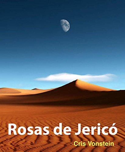 Rosas de Jericó (Portuguese Edition)