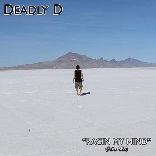 Deadly D