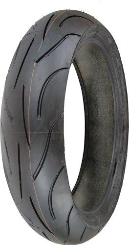 Michelin 190/55 ZR17 75 W pilot power TL