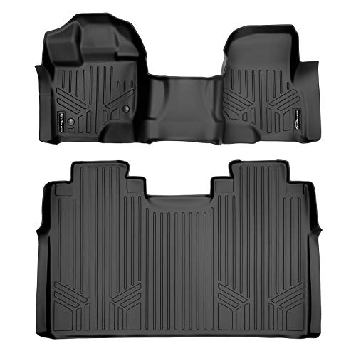 MAX LINER A0212/B0188 for Ford F-150 2015-2020...