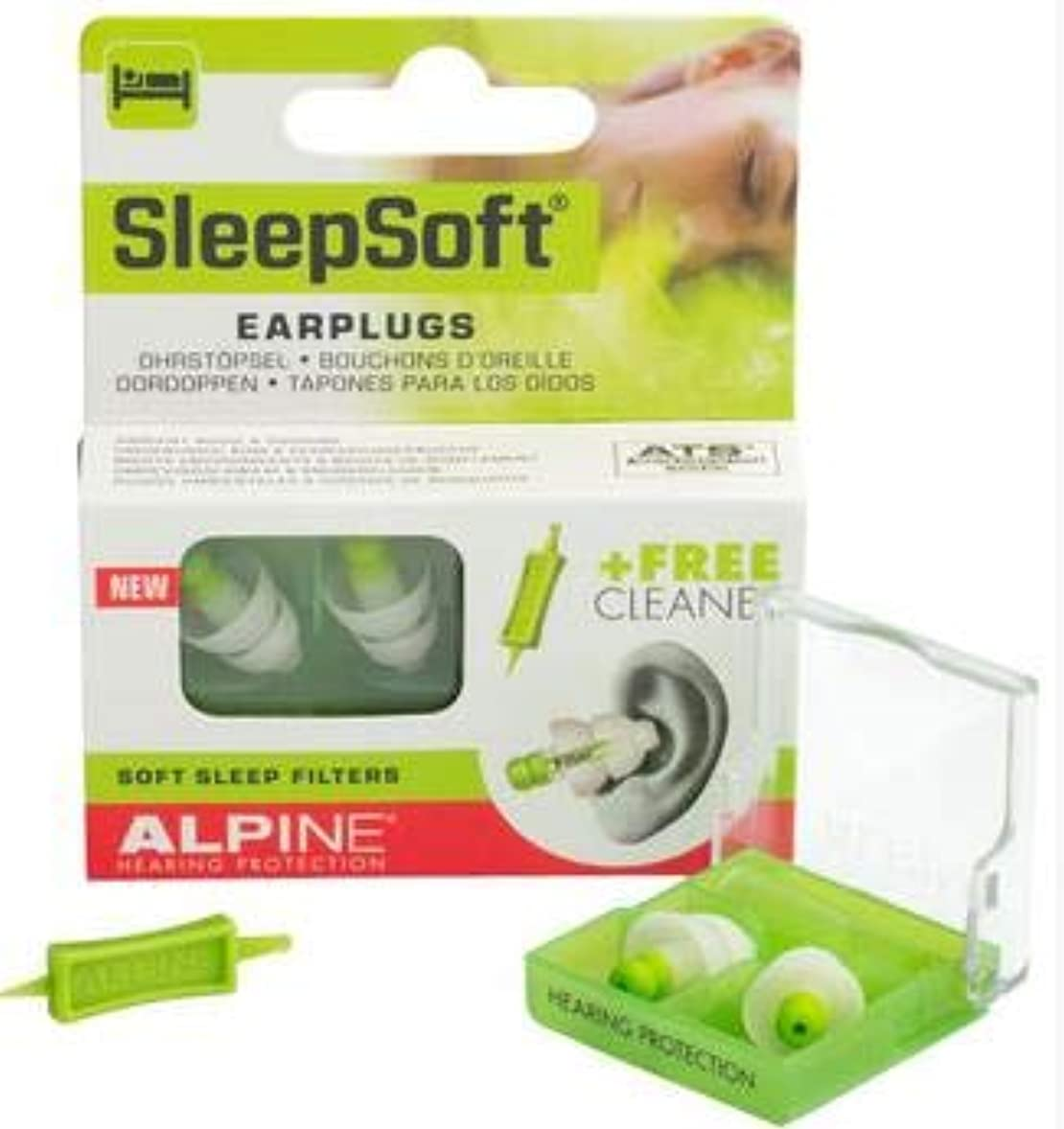 過激派救い水曜日NOTE Ms耳栓アンチいびき睡眠いびきをかく人騒音低減と快適携帯旅行のギフト
