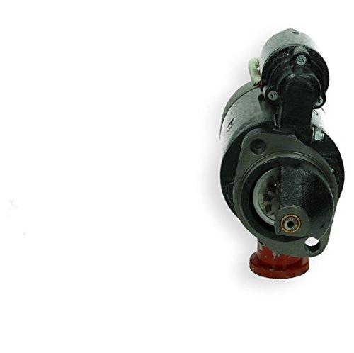 Anlasser Guttels 113754(Bosch: 0001354065, ejd1,8/12r105)