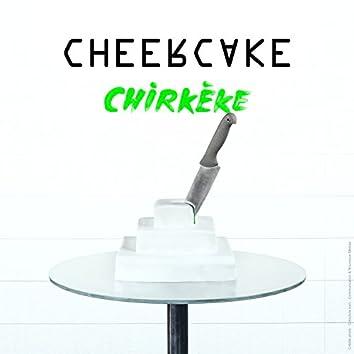 Chirkèke