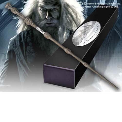 Albus Dumbledore Baguette