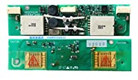 高圧ボードインバータ LCDインバーター VNR10C209、VNR10C209-INV