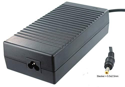 AGI Ersatz Netzteil kompatibel mit Acer Aspire Nitro VN7-791G-759Q