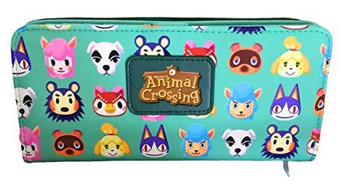 Animal Crossing Nintendo Bild