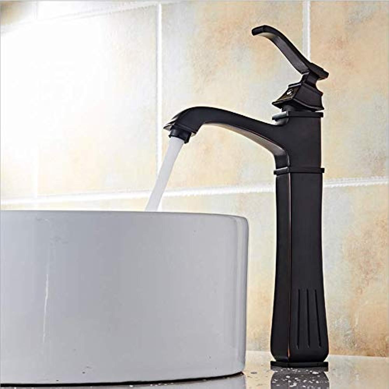 Jukunlun Neuheiten Antike Messing Gold Farbe Becken Wasserhahn Hoch Bad Wasserhahn Bad Becken Mischbatterie Mit Warmen Und Kalten Waschbecken Wasserhahn