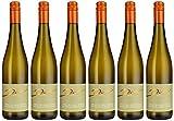 Weingut Diehl Grauburgunder Cuvée trocken (6 x 0.75 l)