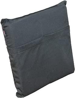 Heat Factory Stadium Cushion for use Hand & Body Warmers