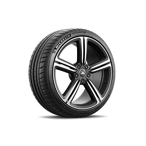 Michelin Pilot Sport 4 XL FSL - 215/40R17 87Y - Sommerreifen