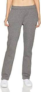 Starter womens Women's Open-hem Sweatpants