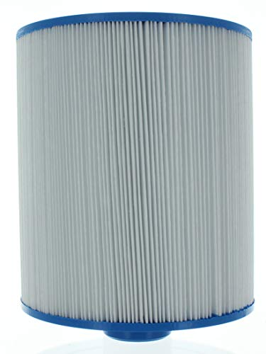 Guardian Pool Spa Filter Replaces Pleatco: PCS50N Unicel: C-8450 Filbur: FC-3310 Maxx Spas, Coleman Spas