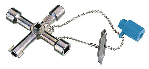 ゲドレー(Gedore) (GEDPR) 工具セット・道具セット プロフィキー 45 S