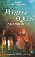 Winter Queen And Other Stories
