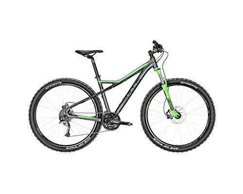Bulls Sharptail 2 Disc Herren Fahrrad Mountain Bike 29 Zoll 24 Gang