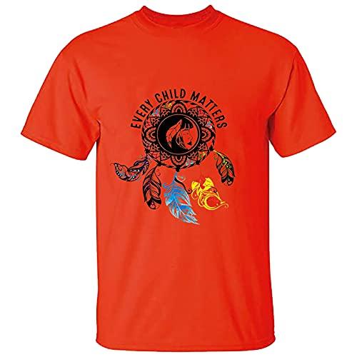 Herren und Damen Gleicher Stil Mode Casual Tops Sommer Mode Kurzarm O-Neck Printing Casual Bluse T-Shirt Tops