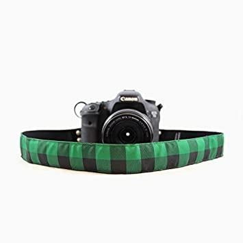 Photographer Gift 31 or 40 Inch Camera Strap Compatible with Sony Nikon and Canon Cameras Macrame Camera Strap Unique Gift Under 50