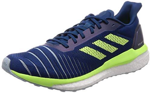 Adidas Solar Drive W, Zapatillas de Deporte para Mujer,...