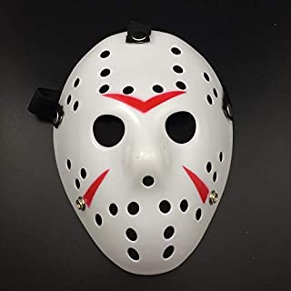 killer mask friday the 13th game
