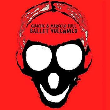 Ballet Volcánico